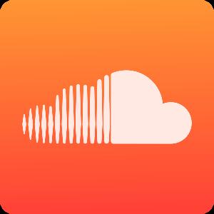 Podcast soudcloud